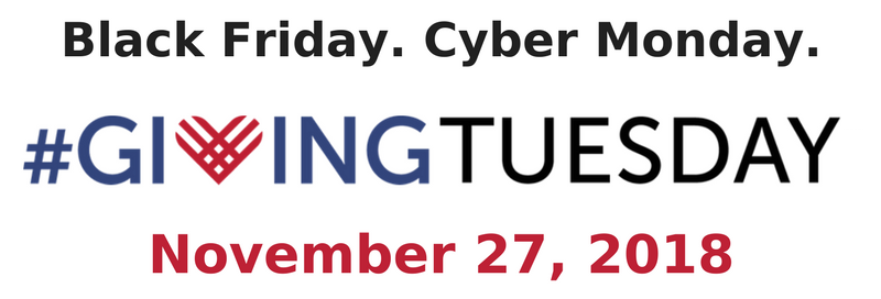 Giving Tuesday Stacked with Date(1)